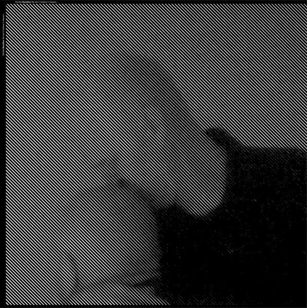 Black Nox Jcover small maquetteblacknox