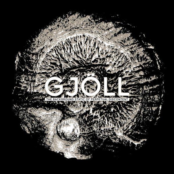Gjoll LP _600