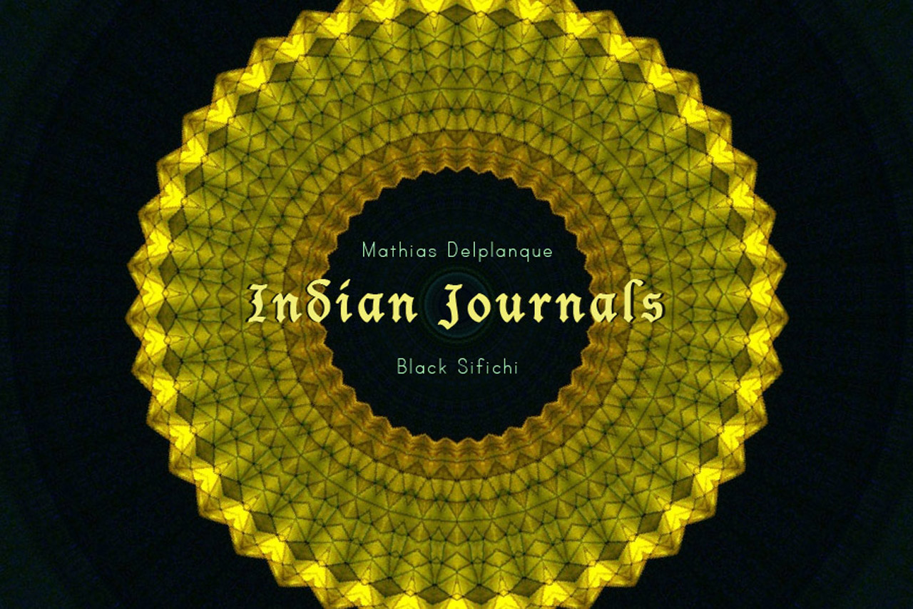 indian-journals-delplanque-sifichi-zaman-prod-flyer1