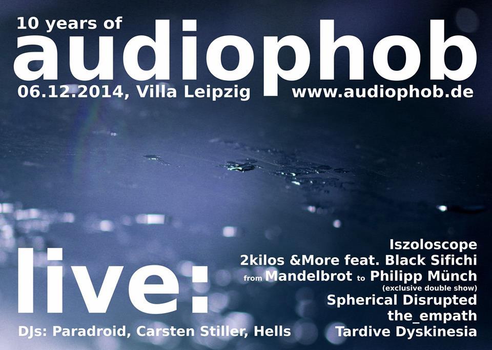 audiophob 10 years 6_n
