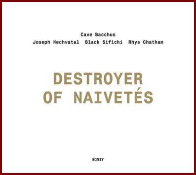 cave-bacchus-destroyer-red-contour
