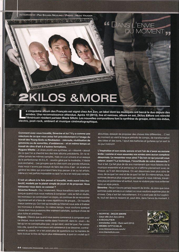 2 kilos More Obskure 5856336106208828_n