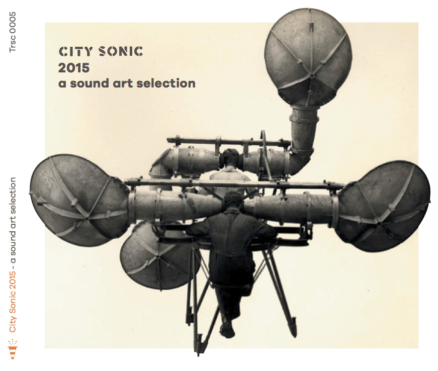 City Sonic Brutal a1185860213_10