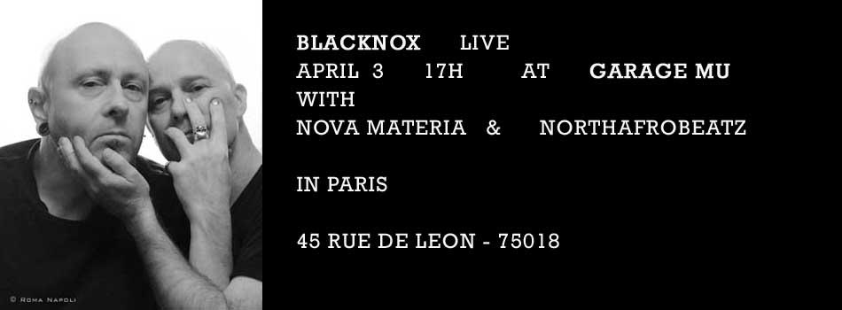 Banner_ slide show_blacknox